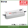 HLG-100H-24 CUL TUV CB CE 100W Meanwell Power Supply
