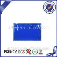 Artborne heating pad hot pad magic hand warmers(Supplier of Walmart)
