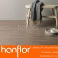 piso laminado de vinil pisos