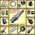 Alle Teile für bohrhammer hitachi dh24pb3& dh24pc3 elektrowerkzeuge ersatzteile