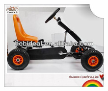 4 wheels bicycle toy kids electric motorcycle toy