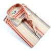 2013 stylish short sleeve cotton unique custom t shirt