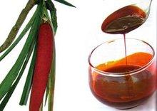 Buah Merah (Red Fruit Oil)