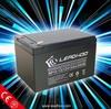 good quality battery ups 12v12ah deep cycle gel battery