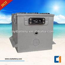 K8 Aircraft Battery 20GNC40 24V 40AH NI-CD battery