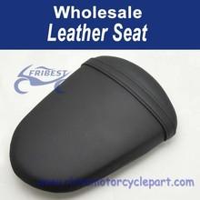 For SUZUKI GSXR 1000 05 06 aftermarket leather seats FPLSU009