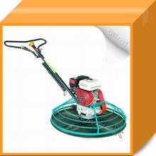 HMR120 Gasoline Concrete Trowel