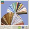 Aluminum venetian blinds slat wholesale supplier in China