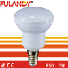E14 R50 LED Bulb/led R50 R63 Bulb/e14 r50 e27 led light bulb