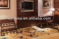 Mobília do hotel de dubai xy-004