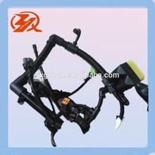 High quality 4933503 engine wiring