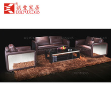 foshan furniture factory