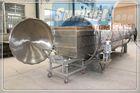 sea food processing equipment