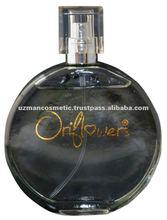 ORIFLOWERS EDT Perfume 100 ml.