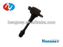 High Hanshin Quality of Nissan Ignition Coil OEM#: 22448ar215