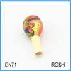 Inflatable Latex Rainbow Balloon Wholesale