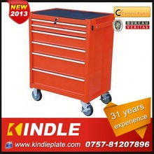 Kindle 2013 hot sale High Precision OEM tools packaging box with 31 Years Experience