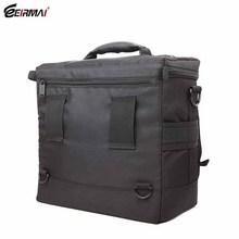 hiking shoulder bag marc bag dslr camera bag