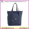 custom printed canvas tote bag/handbags
