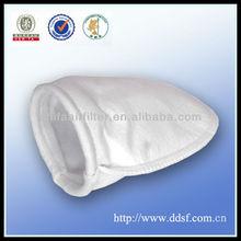 polyester air pre-filtering media high air flow air filter