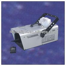 Professional Stage Light 1200w Snow Machine