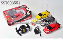 Toy Radio Control Car,Radio Control Car Toys,4ch Radio Controlled Car