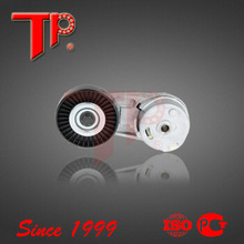 Tesioner belt pulley