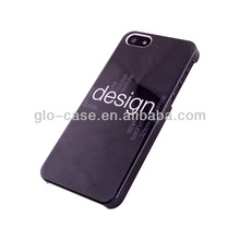 New arrival case for apple iphone 5c for newest ip5c case