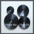 machine parts gears,gear rounding machine,universal gear knob top hung sliding door gear