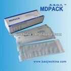 Dental Auto Seal Sterilization Pouches