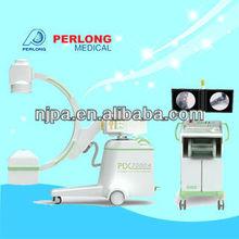 PLX7000A price of medical c arm machine | x-ray equipment