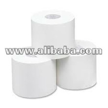 Thermal Receipt Roll