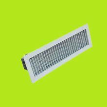 JHR air vent air freshener