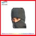 fleece balaclava ski mask hat/ski beanie hat/winter ski hats with ear flaps