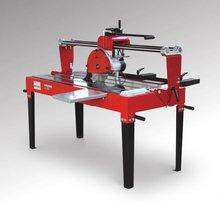 OSC-H used stone cutting machine /granite block cutting machine