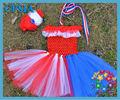 venta al por mayor vestido 2014 niñascargan 1 lactante niñas capa falda tutu caramelo de bebé ganchillo vestido debebé