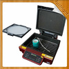 cheap 3d sublimation heat press machine for sales CE Approval
