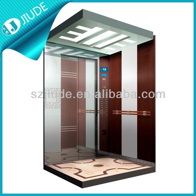 Glass Home Elevator Cost View Glass Home Elevator Alpha
