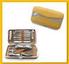 Practical 12 pcs mini manicure set