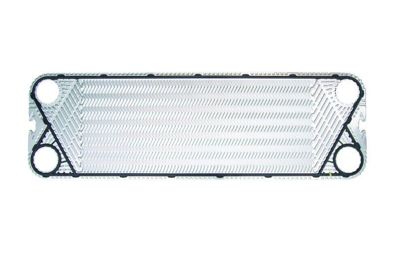 Теплообменник ts m теплообменники алюминиевые производство россия