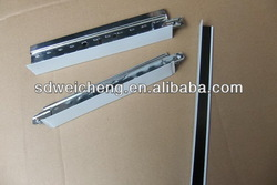 building material /ceiling t grid/suspended ceiling tee bar