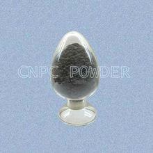 electrolytic manganese metal powder Purity: 99.9%