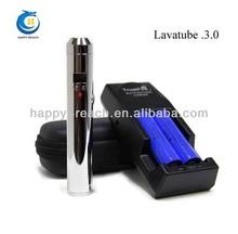 2012 sex lava tube Electronic cigarette kits