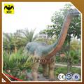heißer verkauf dinosaurier realistice Wasser Park modelle