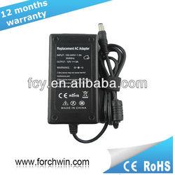 3-12v power supply adapter