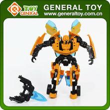 robot wars toys,sale robot toys,plastic model toy robot