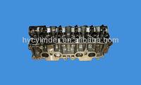11101-54131 CYLINDER HEAD 3L FOR TOYOTA DIESEL ENGINE