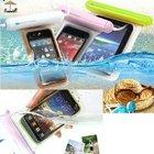 Smart Phone & Pad Waterproof Bag