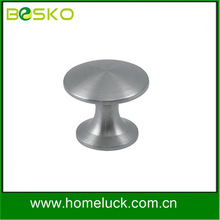 OEM Cabinet pulls and knobs from shenzhen