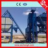 LB1500(100t/h) chian mixer factory